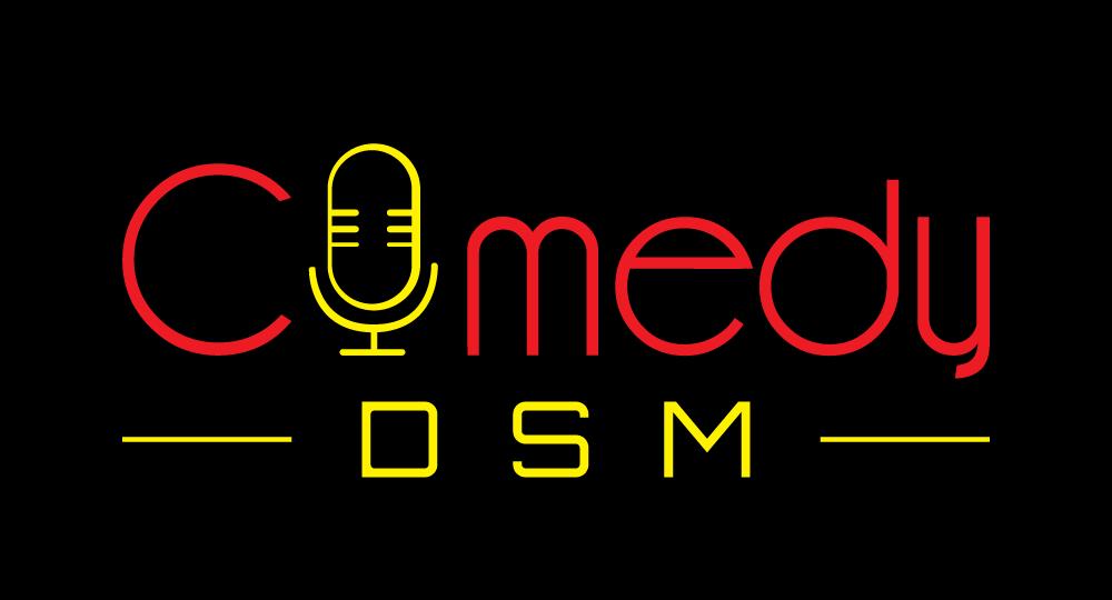 Comedy DSM